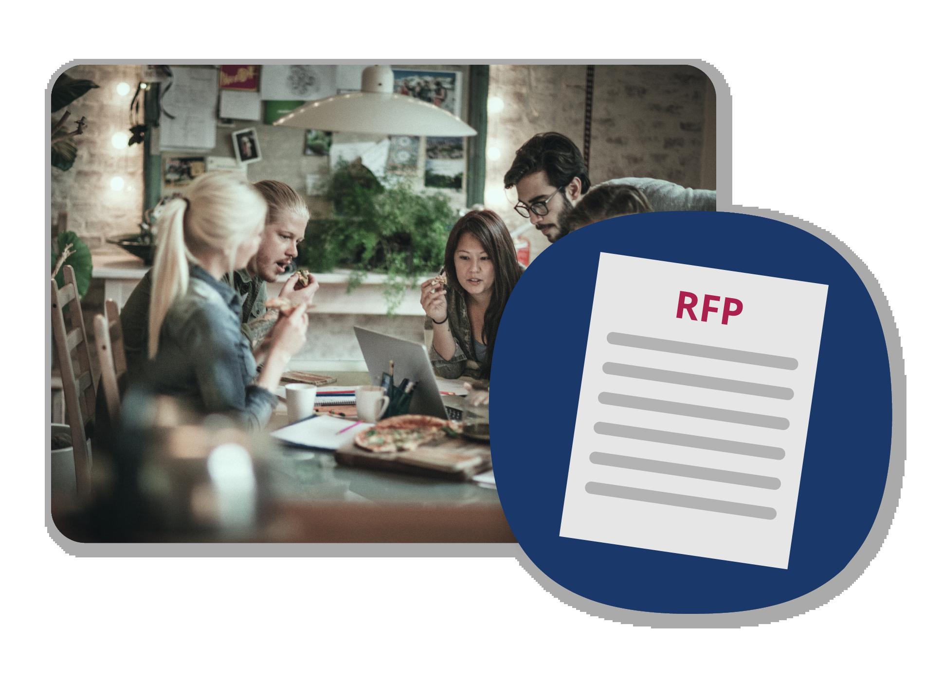 Asset-RFP-new