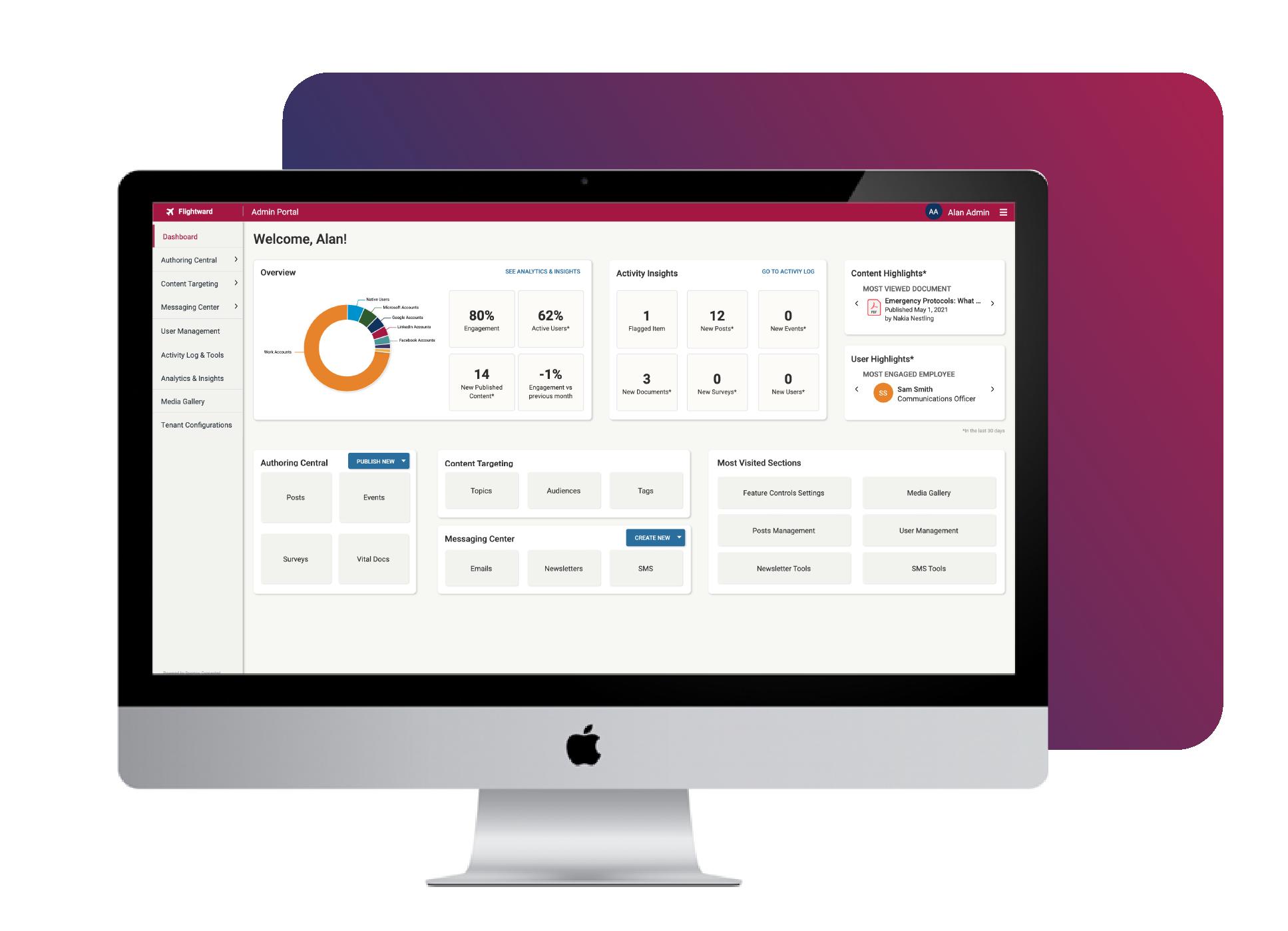 Product - Web Portal-new