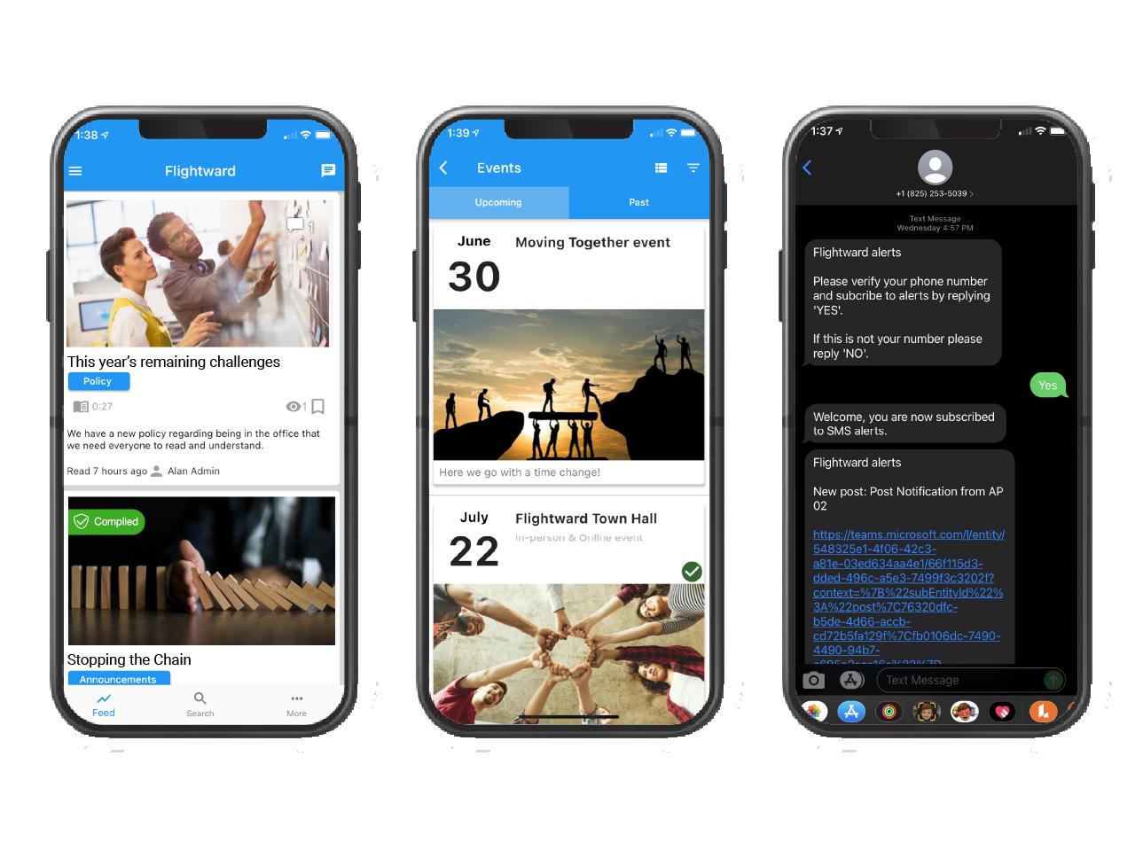 Mobile-App-Thumbnail-f